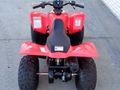 Wholesale New Original TRX90X ATV 7
