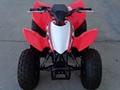 Wholesale New Original TRX90X ATV 8