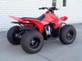 Wholesale New Original TRX90X ATV 3