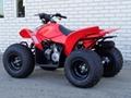 Wholesale New Original TRX90X ATV 5