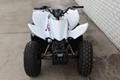 Wholesale New Original TRX90X ATV 15