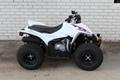 Wholesale New Original TRX90X ATV 9