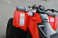Wholesale Cheap Price Alterra TRV 700 ATV