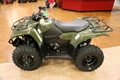 New Original KingQuad 400ASi ATV