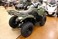 New Original KingQuad 400ASi ATV