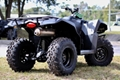 Factory Supplier High Quality KingQuad 400ASi Plus ATV 2