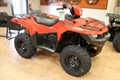 Cheap Discount Top Selling KingQuad 500AXi ATV
