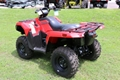 Factory Cheap Price KingQuad 750AXi ATV