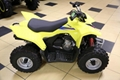 Wholesale New QuadSport Z90 ATV