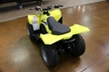 Wholesale Cheap Price QuadSport Z50 ATV 4