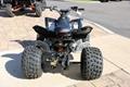 Factory Supplier Cheap DS90X ATV 5