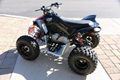 Factory Supplier Cheap DS90X ATV 4