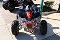 Factory Supplier Cheap DS90X ATV 3