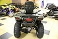 Best Selling Outlander MAX DPS 570 ATV 4