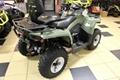 Best Selling Outlander MAX DPS 570 ATV 3