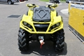 Wholesale High Quality Outlander X mr 1000R ATV