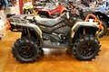 Wholesale New Outlander X mr 1000R Gold,