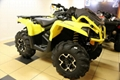 Cheap Discount Outlander X mr 570 ATV