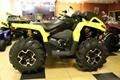 Cheap Discount Outlander X mr 570 ATV