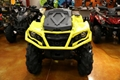 Factory Directly Sell Outlander X mr 650 ATV