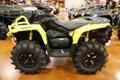 Cheap Price Outlander X mr 850 ATV