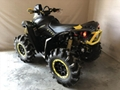 Wholesale Renegade X mr 1000R ATV