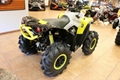 Promotion New Renegade X mr 570 ATV