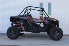 Best Selling New Original RZR XP 1000 UTV