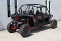 Factory Supplier Cheap Discount RZR XP 4 1000 UTV 3