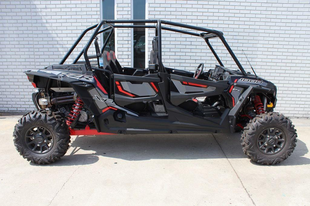 Factory Supplier Cheap Discount RZR XP 4 1000 UTV 1