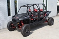 Factory Supplier Cheap Discount RZR XP 4 1000 UTV 5
