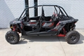 Factory Supplier Cheap Discount RZR XP 4 1000 UTV