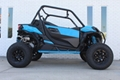 High Quality Maverick Sport X RC 1000R UTV 6