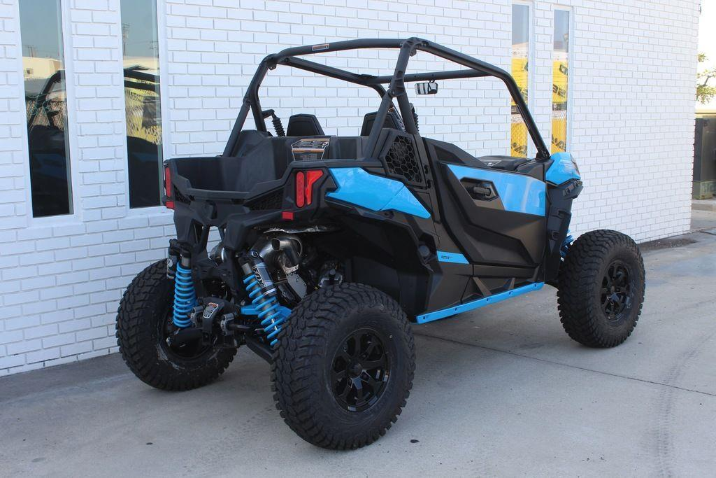 High Quality Maverick Sport X RC 1000R UTV 5