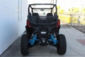 High Quality Maverick Sport X RC 1000R UTV 4