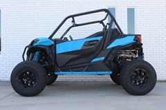 High Quality Maverick Sport X RC 1000R UTV