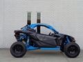 Cheap Price Maverick X3 X rc Turbo R UTV 5