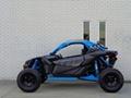 Cheap Price Maverick X3 X rc Turbo R UTV