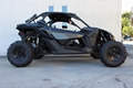 Factory Supplier Maverick X3 X RS Turbo R UTV 13