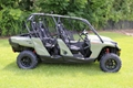 Best Selling Commander MAX DPS 800R UTV 5