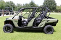 Best Selling Commander MAX DPS 800R UTV 1