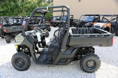 Factory Cheap Price Defender HD5 UTV