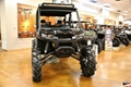 Factory Supplier Defender MAX DPS HD10 UTV 3