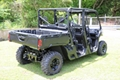 Factory Supplier Defender MAX DPS HD10 UTV 8