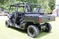 Factory Supplier Defender MAX DPS HD10 UTV 10
