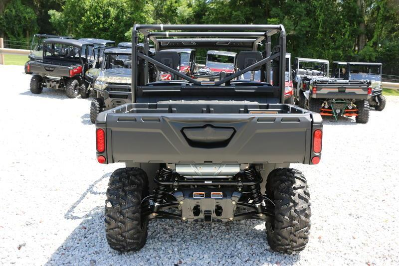 Wholesale New Defender MAX HD8 UTV 4
