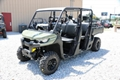 Wholesale New Defender MAX HD8 UTV 7