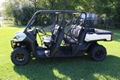 New Original Defender MAX XT HD10 UTV