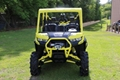 Wholesale High Quality Defender Max X mr HD10 UTV