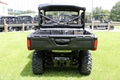 Factory Supplier Cheap Defender XT HD10 UTV 4